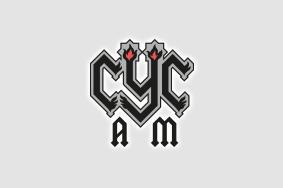 Removal Notice - CYCAM HK Shop
