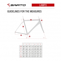 Lampo_guidelines_measures